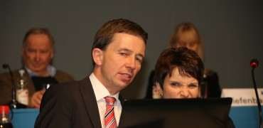 Petry Lucke AfD