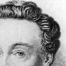 Heinrich Büchner