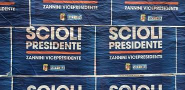 Argentinien Wahl Vorwahlen