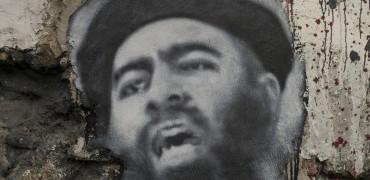 Paris Islamismus - Der Islam hat nichts mit dem Islam zu tun! Von den Gefahren einer absurden Realitätsverleugnung