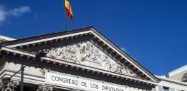 Politik in Spanien – Wege aus der Totalblockade