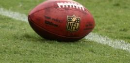American Football: Auf in die Playoffs!