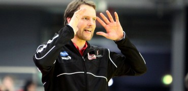 Handball: Ein neues Wintermärchen