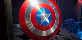 Captain America: Civil War – Freiheit gegen Sicherheit