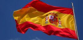 Die Wahl in Spanien – Neues Parlament, alte Probleme