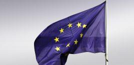 Großmacht Europa