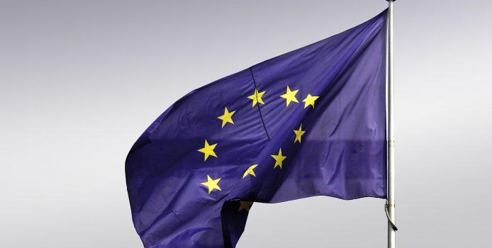 flag-1615136_1920