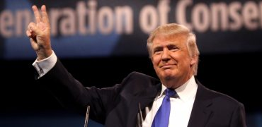 Warum Trump gut für Lateinamerika ist