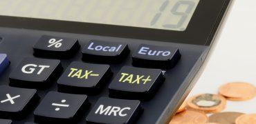 Abschaffung der Abgeltungssteuer